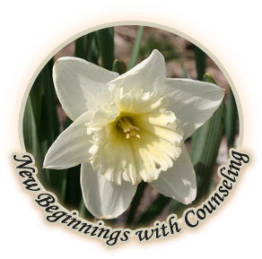 New Beginnings with Counseling