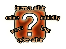 Internet Affair | Cyber Affair